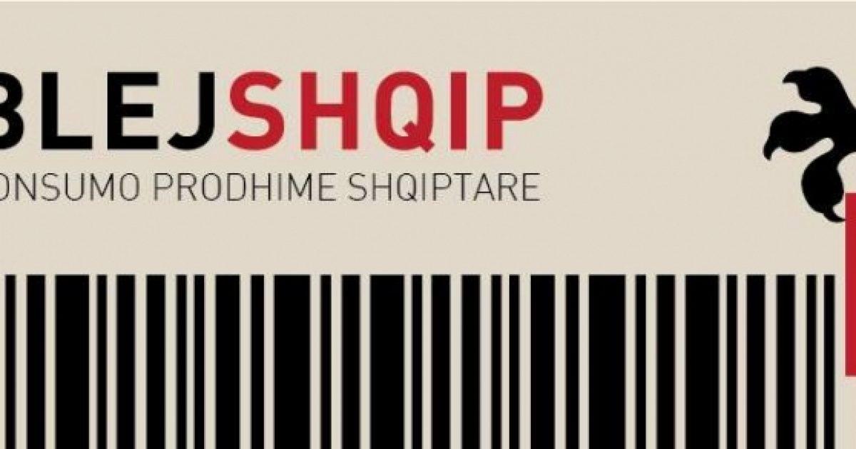 Film shqip seksi falas