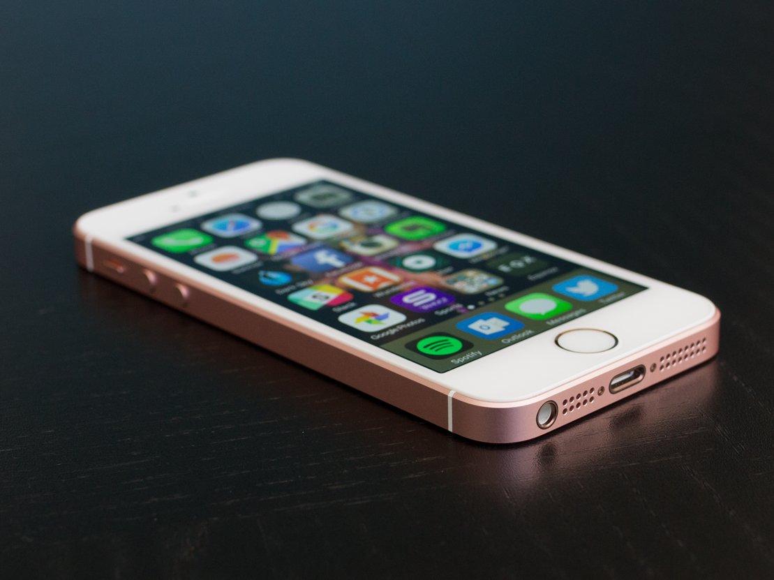 9-iphone-se