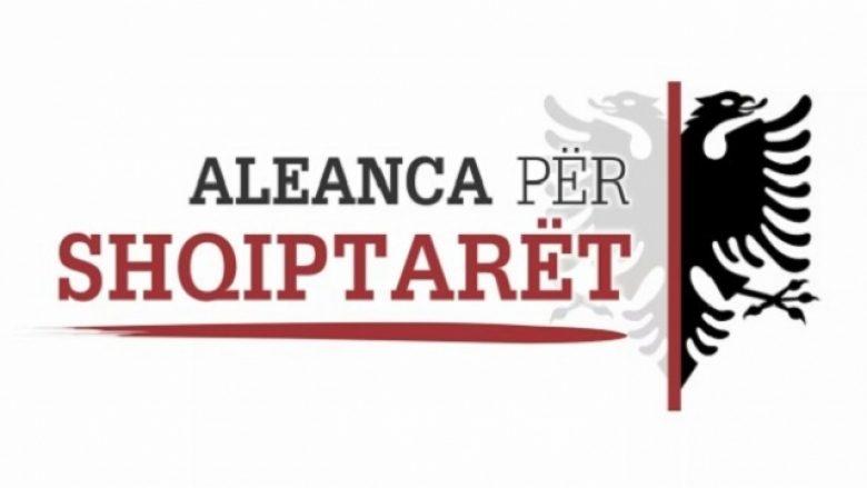 Aleanca për Shqiptarët: Të bojkotohen zgjedhjet e reja eventuale