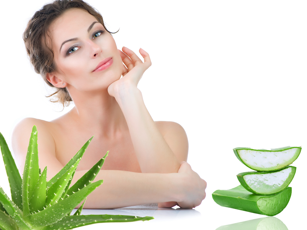 aloe-vera-use-for-eczema