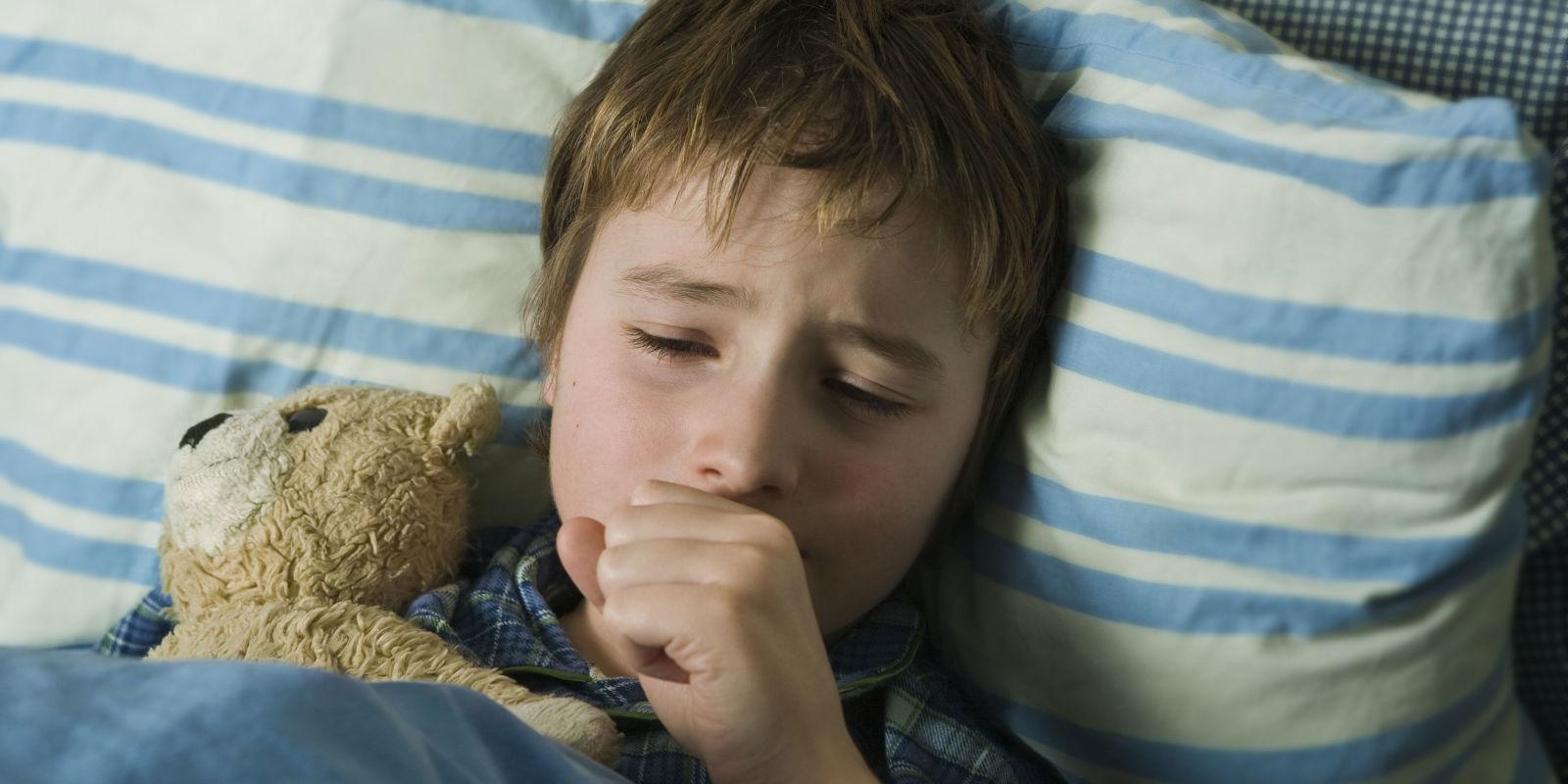 child-sick-used-4-pertussis-8674036medium