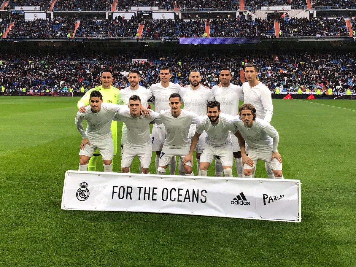 Foto ekipore para ndeshjes.