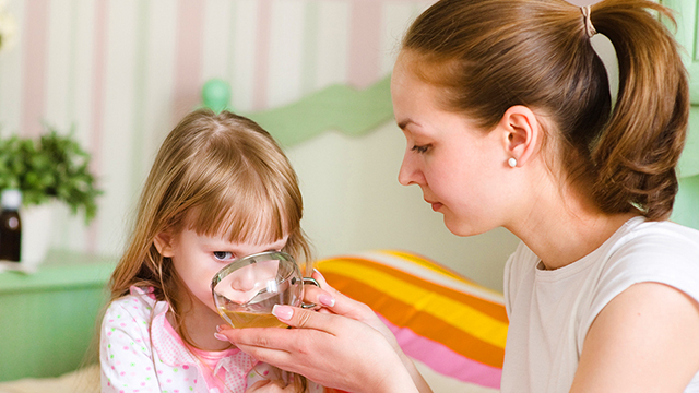 drugs-for-the-treatment-of-cough-in-children