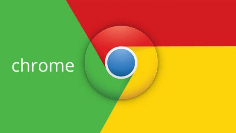 Google së shpejti sjell bllokuesin e reklamave në Chrome