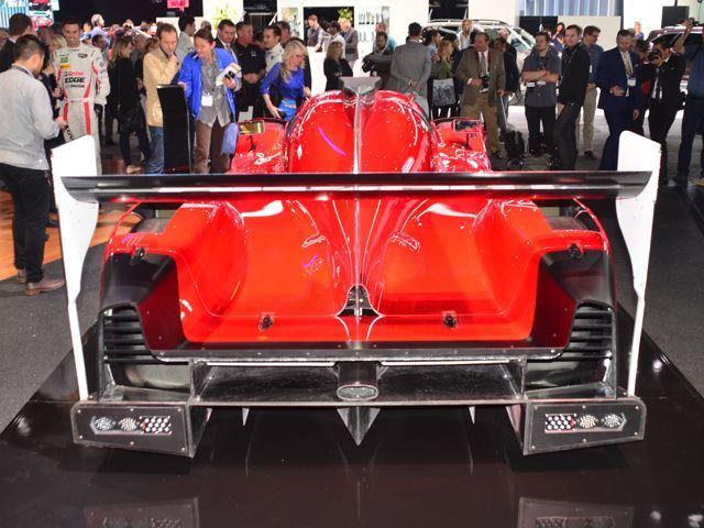 mazda-publikon-prototipin-e-makines-qe-eshte-i-dizajnuar-te-garoje-me-stil-foto-3