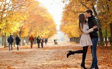 Sekreti për krijimin e një lidhje të përsosur…