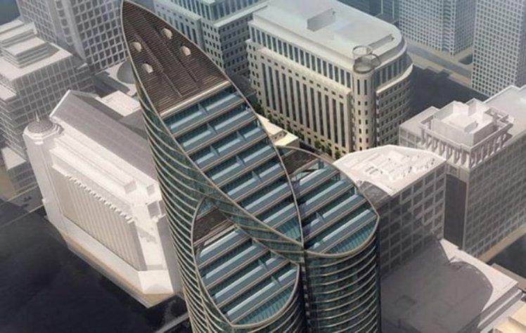 tallje-me-ndertesen-qe-kushtoi-900-milione-euro-shikoni-si-duket-nga-larte-foto-2