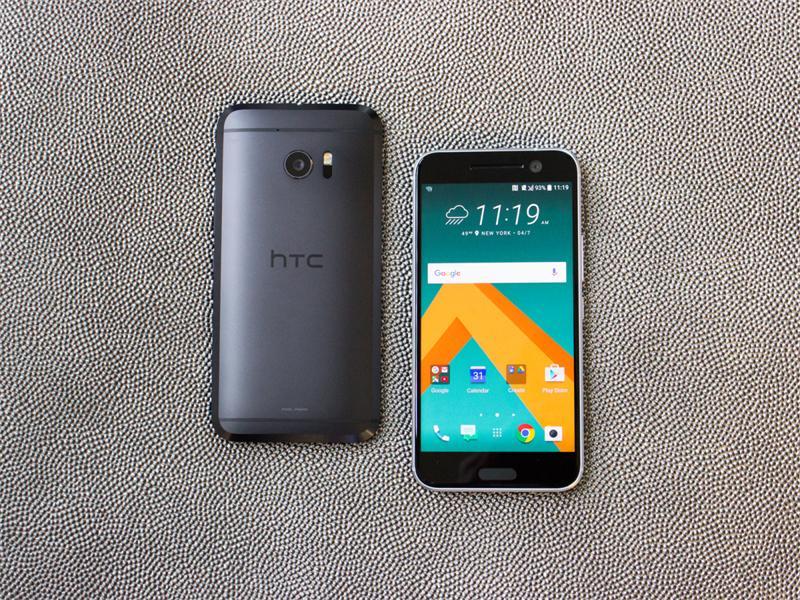top-20-luchshih-smartfonov-v-mire
