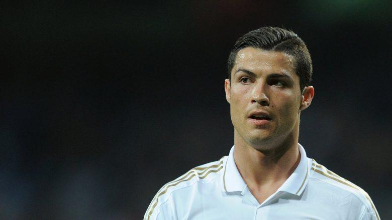 Cristiano Ronaldo, sportisti më i paguar në botë, si i bën dhe shpenzon milionat (Foto)