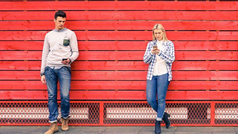 Keni një martesë të mërzitshme me partnerin? Nevojiten tri hapa për ta rregulluar këtë