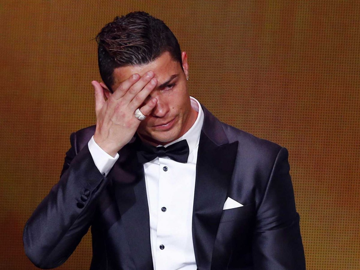 but-hes-displayed-human-moments-like-the-time-he-cried-after-winning-the-fifa-ballon-dor-in-2015