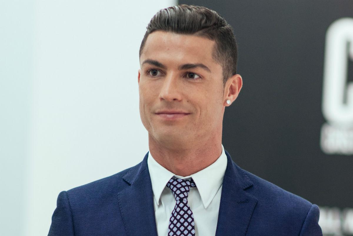 cristiano-ronaldo-empresario