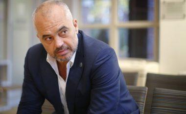 Pas Enver Hoxhës, Edi Rama është burrështetasi i parë shqiptar në demokraci që guxoi të flasë me tone të ashpra kundër Greqisë (Video)