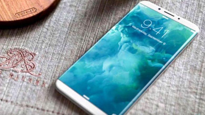 Apple tani do t'i njeh fytyrat tona, blen teknologjinë e RealFace