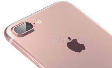 iPhone 7 rritet në treg pas dështimit të Galaxy Note 7