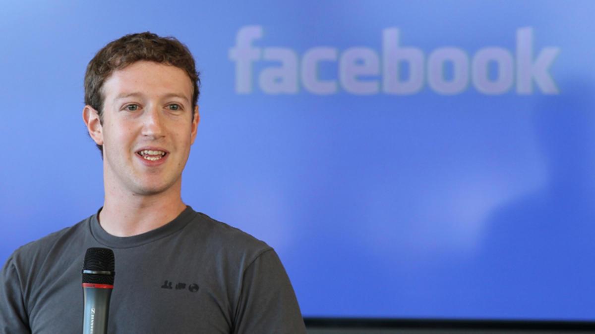 Zuckerberg thotë se mashtrimet janë të pakta dhe kanë mundur të ndodhin nga të dyja anët