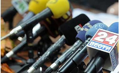 Mediat në Maqedoni, përfshi ato shqiptare, donatorë të mëdhenj të partive politike (Video)