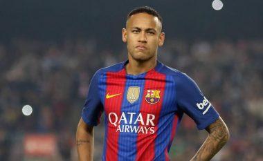 Barcelona pa Neymarin, Pique në dyshim ndaj Osasunas