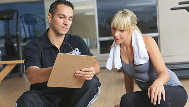 personal_trainer_with_client