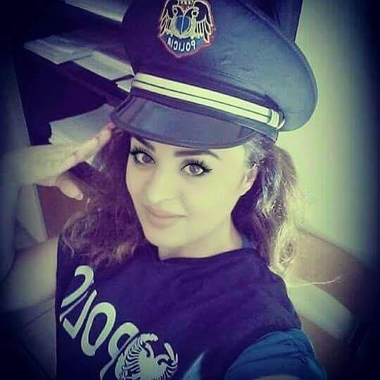 police-5