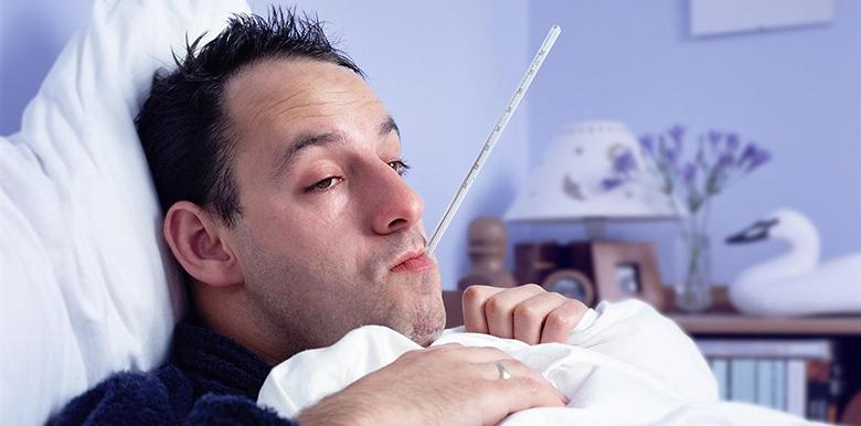 sick-flu-bc9098-002