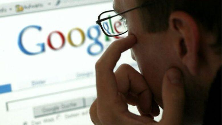 Google do të mbajë 80 për qind të tregut të reklamave në segmentin e kërkimit
