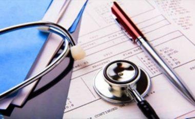 Në pikëpyetje zbatimi i Ligjit për Sigurime Shëndetësore nga viti 2017
