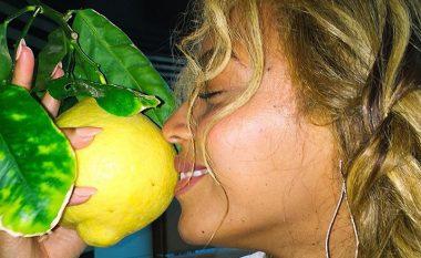 Me këtë dietë, Beyonce ia ka dalë që të heqë 38 kilogramë