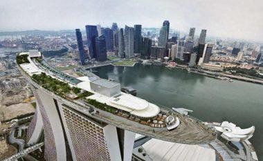 Kosova e Singapori bashkëpunim në fushën e zhvillimit ekonomik