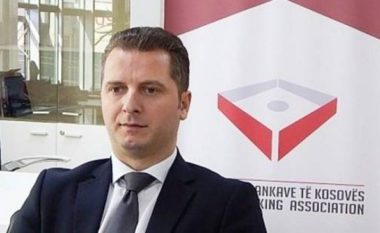 Kosova, në nivel të njëjtë me BE-në për kreditë të këqija