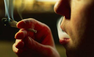 Çfarë ndodh nëse deheni dhe drogoheni në të njëjtën kohë?