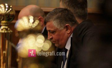 Nasim Haradinaj: Deputetët u treguan arrogantë (Video)