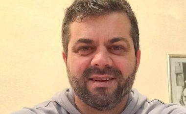 Arben Derhemi: Aktorët që iu futën politikës, dolën si lecka prej saj (Video)
