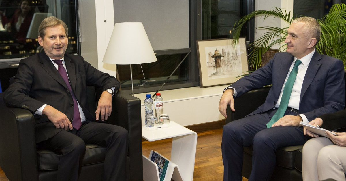 hahn-suksesi-i-reformes-ne-drejtesi-prodhon-lajme-te-mira-per-ballkanin
