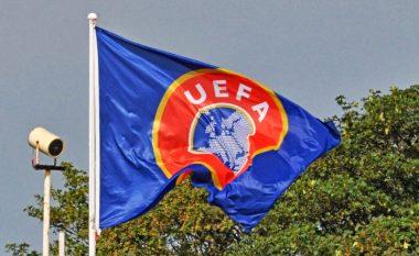 UEFA dënon sulmin në Stamboll, i shpreh ngushëllime familjeve të viktimave (Foto)