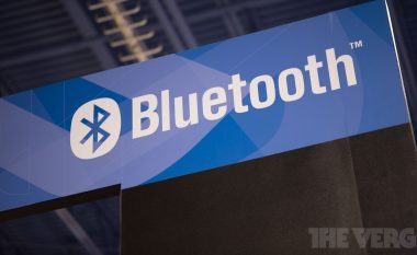 Lansohet Bluetooth 5, standardi i ri i komunikimit me Bluetooth
