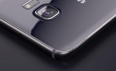 Zyrtare: Galaxy S8 zbulohet më 27 shkurt!