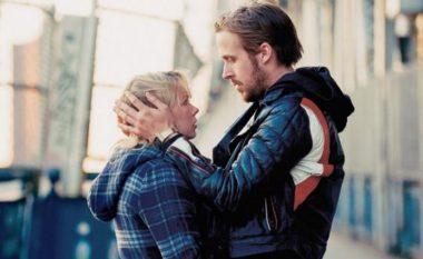 Psikologët: Ja përse çiftet qëndrojnë bashkë edhe në lidhje të këqija