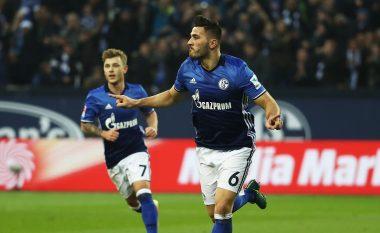 Bayerni futet në garë për mbrojtësin boshnjak
