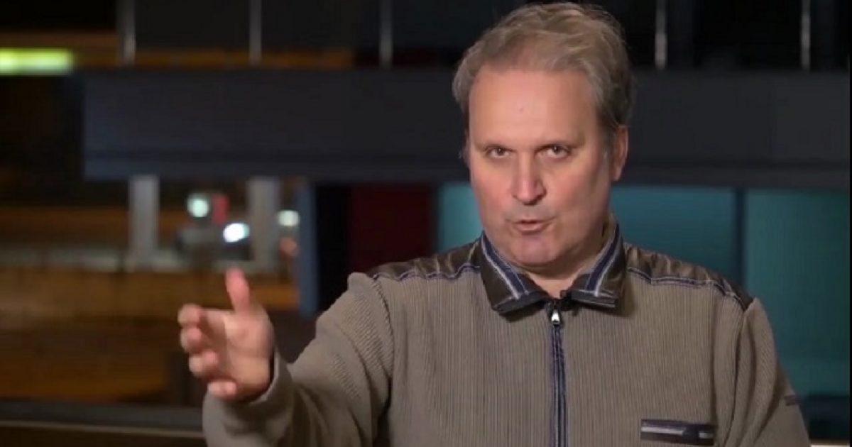 kanal-5-perze-nga-puna-gazetarin-vasko-eftov