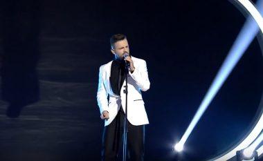 """Ky është finalisti i parë i """"Kënga Magjike 2016"""" (Video)"""