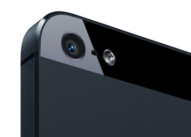 Kamera kryesore do të jetë 13 dhe 16 mega-pikselë