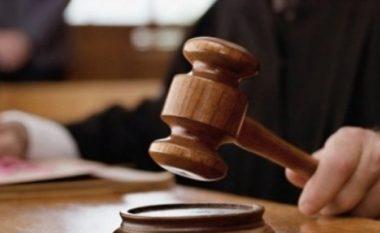 Këshilli penal pranoi një ankesë të PSP-së për procesin gjyqësor ndaj Goran Grujoskit