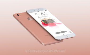 2017 nuk do të sjell iPhone 8, vijnë dy modelet e iPhone 7S dhe iPhone 7S Plus