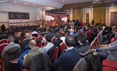 Janari sjell përsëri Konferencën Ndërkombëtare për Siguri Kibernetike dhe Privatësi