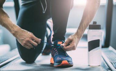 Tri sporte ju sigurojnë vite shtesë në jetën tuaj! Ja cilat janë ato…