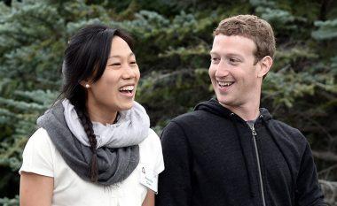 Si duken gratë e njerëzve më të pasur të botës