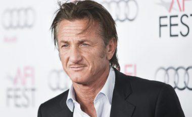 Gruaja 51-vjeçare arrestohet pasi kërkoi të takohet me Sean Penn!