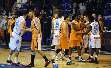 Bashkimi për fitoren e tretë, Sigal Prishtina për triumfin e parë në Ligën Ballkanike