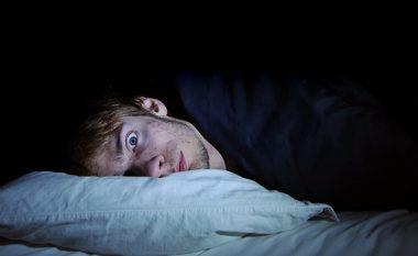 'Njerëzit e natës' janë më inteligjentë